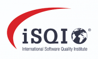International Software Quality Institute (ISQI)