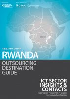 Outsourcing Destinations & ICT Sector Insights.